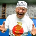 【画像】危険生物は日本にもいる!