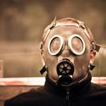 感染症を起こす菌はこれ!!種類と症状、予防法は!?