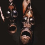 深海生物【画像】まとめ!見た目おかしいやろ…。