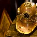 深海魚は水圧でなぜ潰れない!?水族館、潜水艦はどうなってる!?